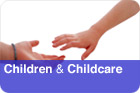 Children &amp; Childcare