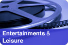 Entertainments &amp; Leisure