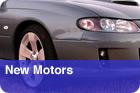New Motors